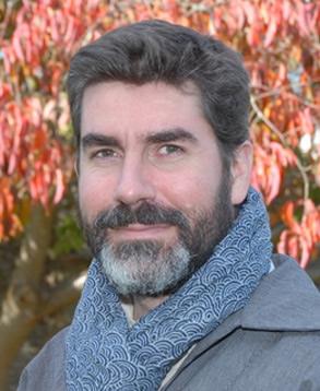 Grégoire LE BEL