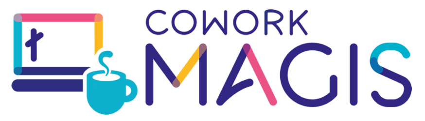 Cowork MAGIS